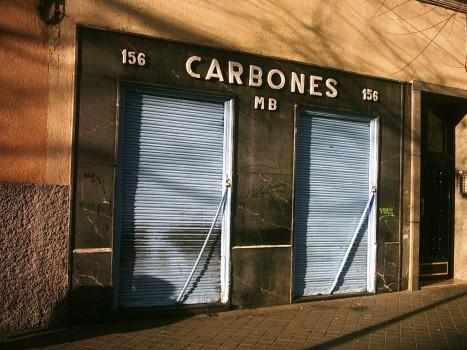 carboneria-anos-80